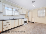 91 Clyde Street Granville, NSW 2142