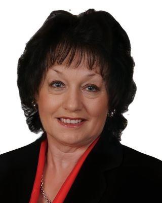 Margaret Wright profile image