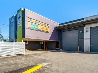 1/56 Boundary Road Rocklea , QLD, 4106