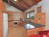 19 Gladiolus Court Hollywell, QLD 4216