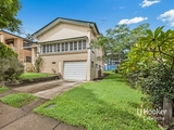 18 Swinburne Street Lutwyche, QLD 4030
