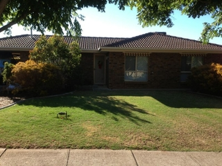 8 Kimpton Close Willaston , SA, 5118