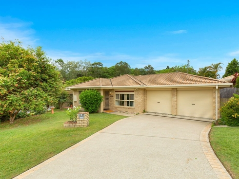 1/2 McPherson Court Murwillumbah, NSW 2484