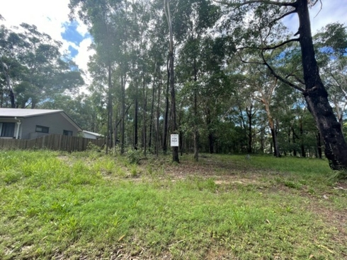 22 Currong Street Russell Island, QLD 4184