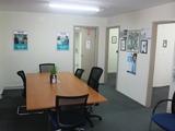 1/59 Rickard Road Bankstown, NSW 2200