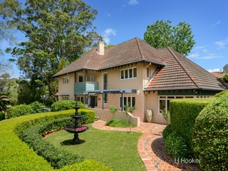 7 Clanville Road Roseville , NSW, 2069