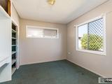 19 Koopa Street Bongaree, QLD 4507