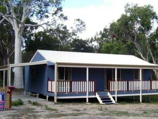 15 Wirralee Street Macleay Island , QLD, 4184