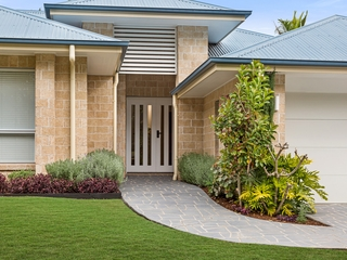 100 Settlers Circuit Mount Cotton , QLD, 4165