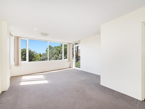 3/142 Old South Head Road Bellevue Hill, NSW 2023