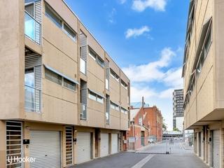 39/107 Grote Street Adelaide , SA, 5000