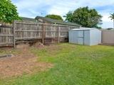 231 Fryar Road Eagleby, QLD 4207