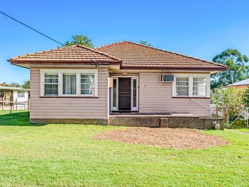 6 Vindin Street Rutherford, NSW 2320