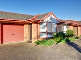4/5 Crystal Close Fingal Bay, NSW 2315
