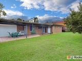 58 Seabrook Crescent Doonside, NSW 2767