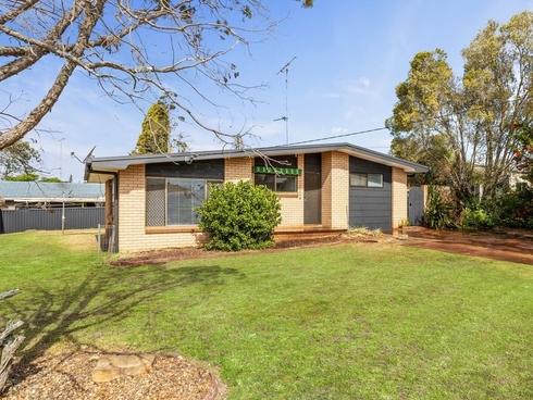12 Talgai Street Newtown, QLD 4350