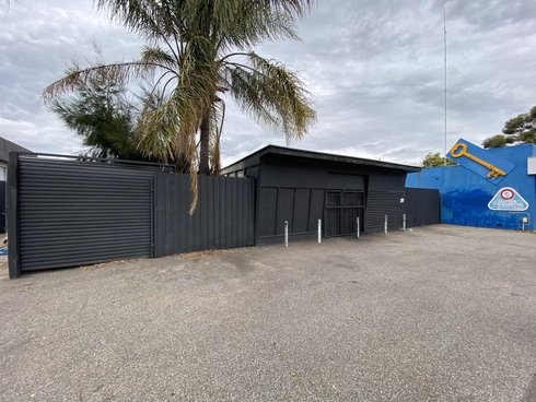 99 Churchill Road Prospect, SA 5082