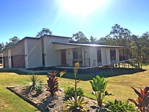 18 Spotted Gum Road Gatton, QLD 4343