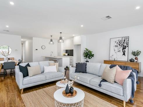 21 Glen Lossie Street Woodville South, SA 5011