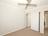 9/9 Nieppe Street Kedron, QLD 4031
