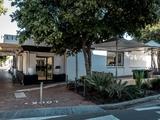 6/58 Gladstone Street Newport, NSW 2106