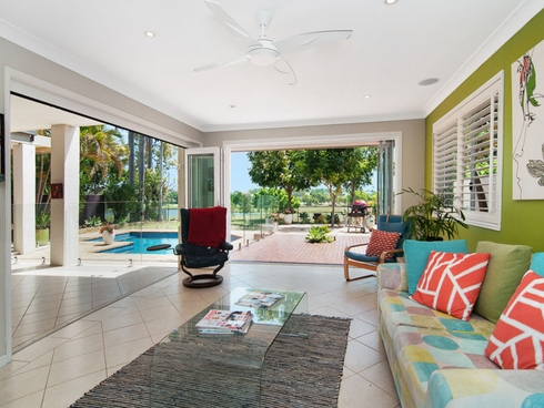 4645 The Parkway Sanctuary Cove, QLD 4212