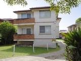 3/3 Colin Street Lakemba, NSW 2195