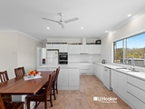 14 Laglan Lane Tallegalla, QLD 4340