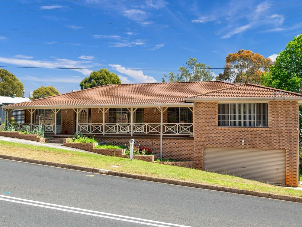 46 Country Club Drive Catalina, NSW 2536