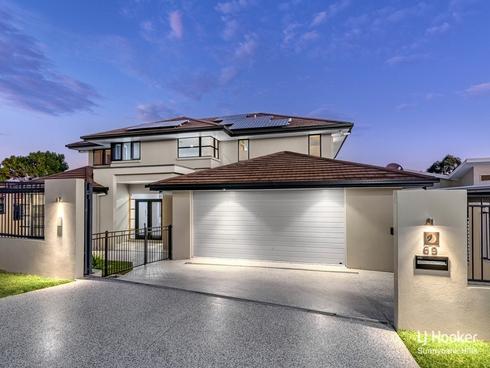 69 Craig Street Wishart, QLD 4122