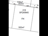 25 Lomandra Avenue Roma, QLD 4455