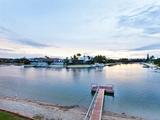 10 Ondine Court Mermaid Waters, QLD 4218