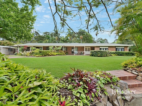 5 Paddy Road Warner, QLD 4500