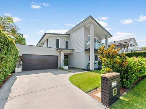35 Watergum Drive Warriewood, NSW 2102
