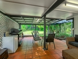 3 Mountridge Street Everton Park, QLD 4053