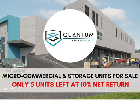 Investment Package 3/22 Amsterdam Circuit Wyong, NSW 2259