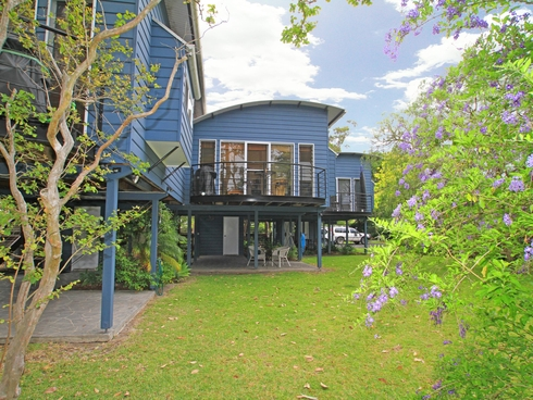 2/187A Jacobs Drive Sussex Inlet, NSW 2540