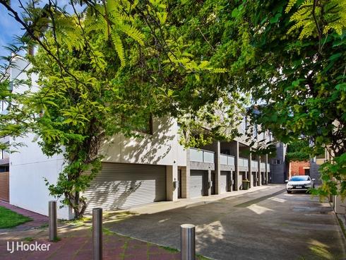11a Vicars Lane Adelaide, SA 5000