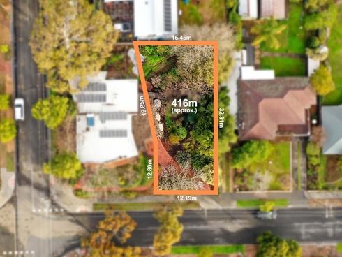 68 Auricchio Avenue St Marys, SA 5042