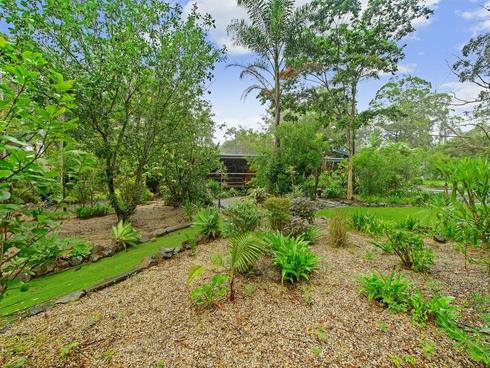 28 Woodland Grove Yippin Creek, NSW 2446