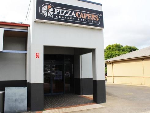 Shop 6/131 Anzac Avenue Newtown, QLD 4350
