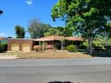 6 Cowie Drive Kingaroy, QLD 4610