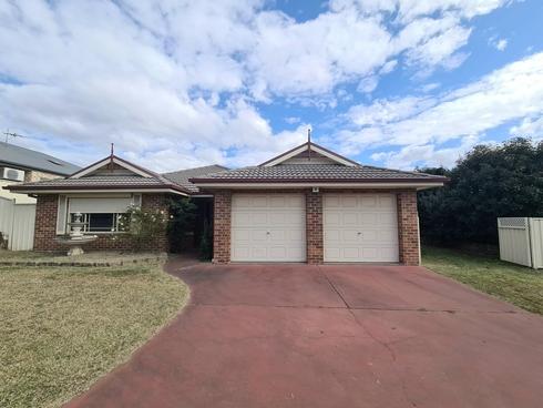 1 Bimbadeen Drive Muswellbrook, NSW 2333