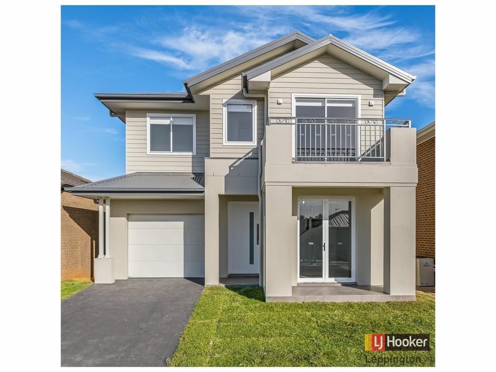 10 Gill Street Cobbitty, NSW 2570