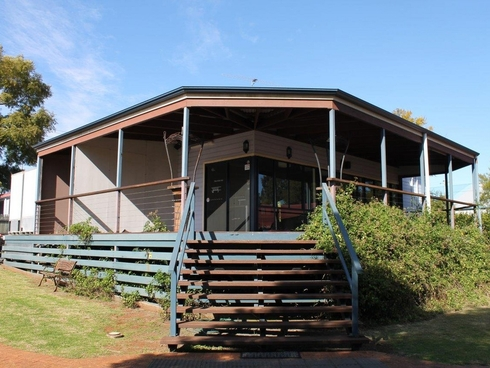 Shop 2/10476 New England Highway Highfields, QLD 4352