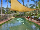 3 Crinkle Court Southport, QLD 4215
