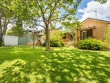 6 Redhead Road Hallidays Point, NSW 2430