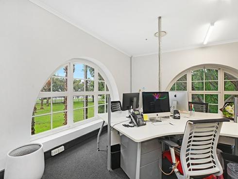 11 & 12/7 Rosebery Place Balmain, NSW 2041