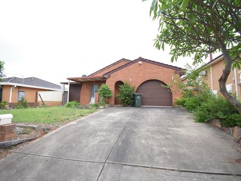 87 North Liverpool Road Mount Pritchard, NSW 2170