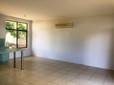 13 Lae Street Mount Isa, QLD 4825